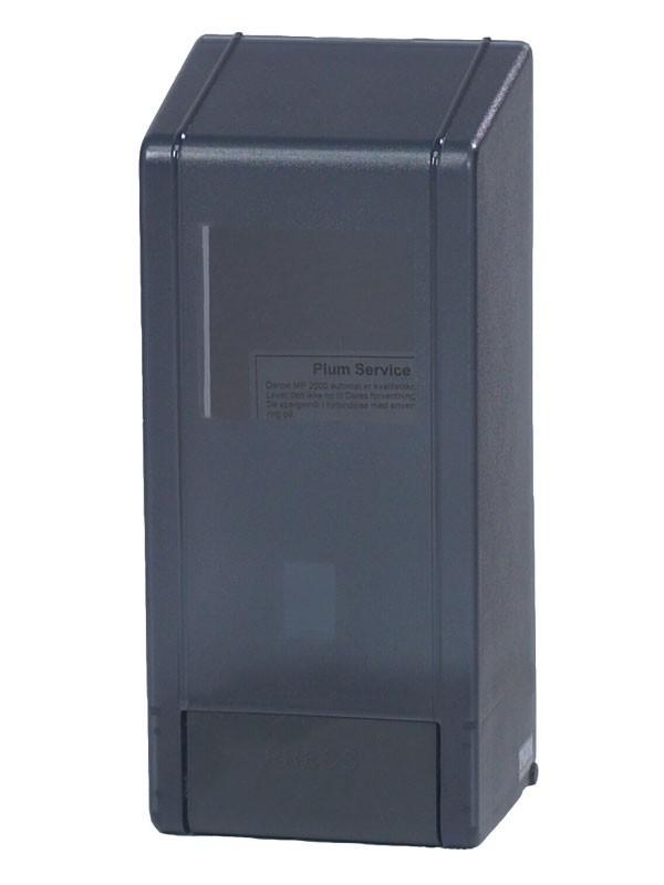 Dispenser MP 2000-1