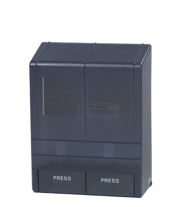 Dispenser MP 2000-2