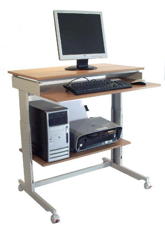 Databord, bøg (stort)