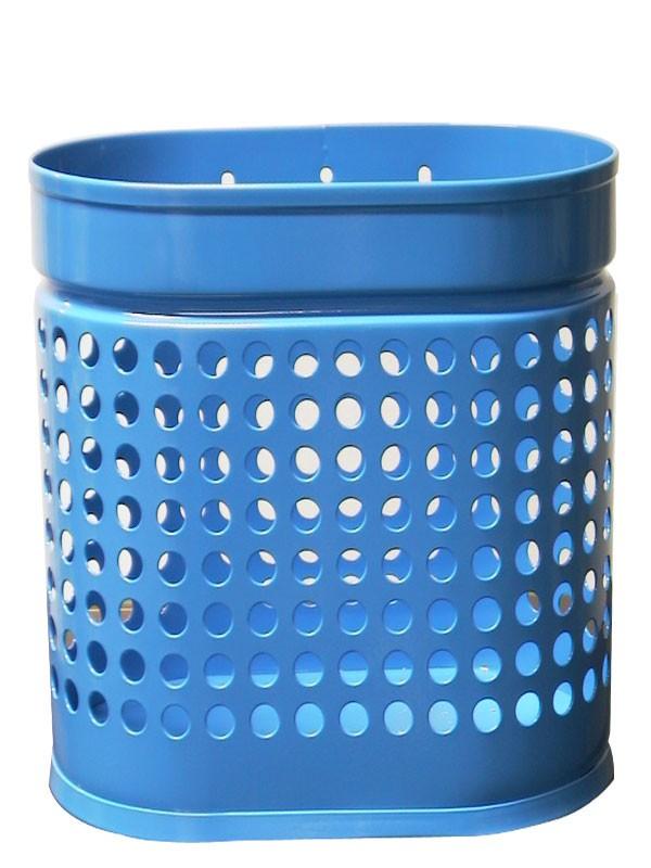 Model 536 i blå