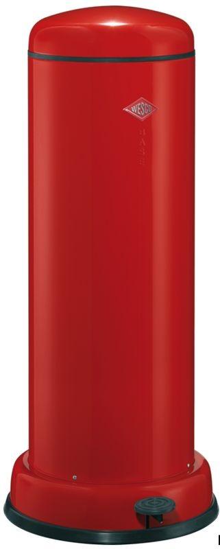 Big Baseboy, 30 l, rød