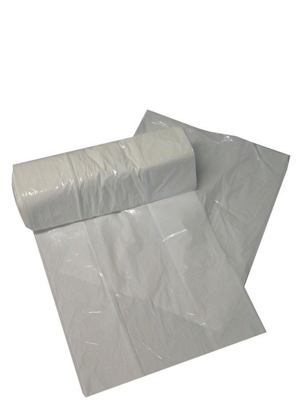 Plastpose 15 l