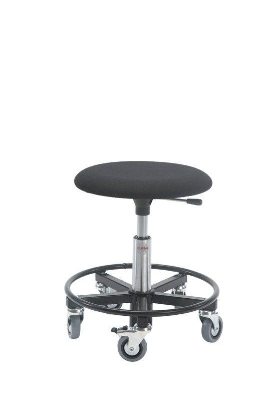 Padægog stol
